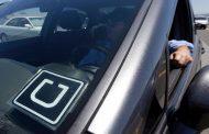 Uber gets USD 3.5 billion Investment from Saudi Arabia