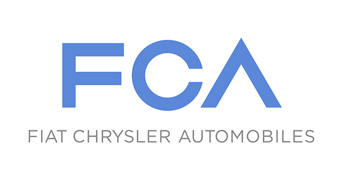 FCA to Halt Using Non-desiccated Ammonium-nitrate Takata Airbag Inflators