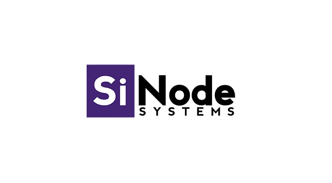 SiNode Systems Gets Contract for Development of Battery Materials for EVs