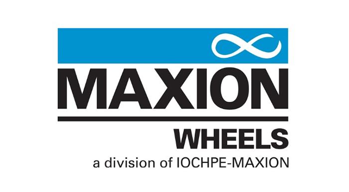 Maxion Wheels Inaugurates Light Vehicle Aluminum Wheel Facility in Brazil