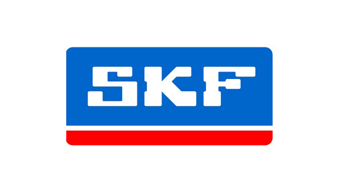 SKF and Rolls-Royce Pen Long-term Contract Worth Billions