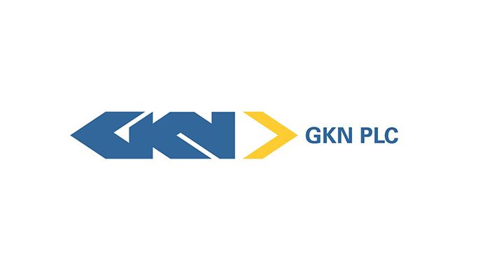 GKN Accomplishes eAxle Production Milestone
