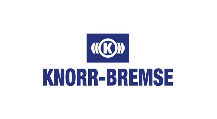 Knorr-Bremse Acquires Bosch's Commercial Vehicle Powertrain Business in Japan