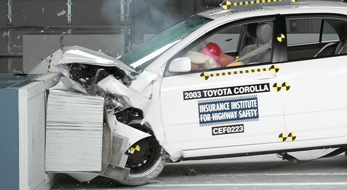 Autoliv Collaborates with Japanese Automaker Over Airbag Recalls