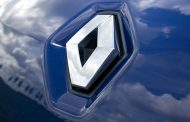 Renault to Introduce Five New Models in Iranian Market