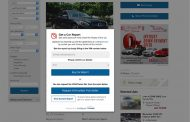 Dubizzle Partners with CarReport to Give Users Reports on Used Cars