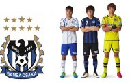 Toyo Signs Sponsorship Deals with German and Spanish Football Teams