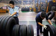 US Department of Commerce to Levy Tariffs on Chinese Truck Tires