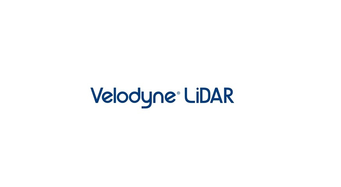 Velodyne LiDAR Joins Forces with Dibotics