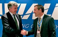 Michelin Signs Strategic Collaboration Agreement with Aviall