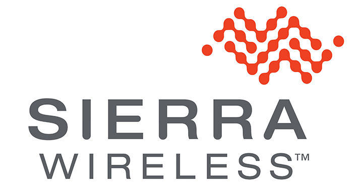 PATEO Chooses Sierra Wireless as Supplier of Cellular Connectivity for Geely Cars