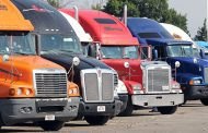 Commercial Vehicle Tire Market Projected to Cross USD117 Billion by 2021