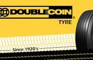 Double Coin Parent Ventures into Thailand to Build JV Tire Factory