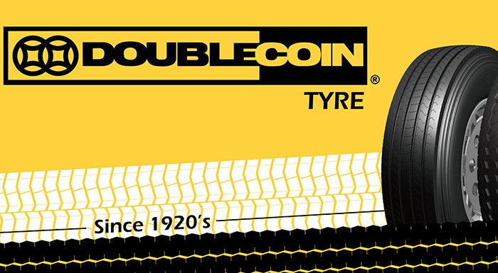 Double Coin Parent Ventures into Thailand to Build JV Tire Factory