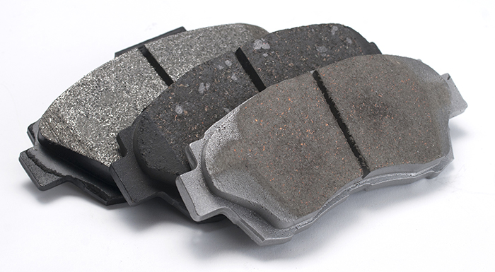 SIRIM Announces Plan to Build Lab for Automotive Brake Pad Testing