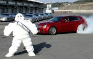 Michelin Launches Car Connections Content Hub