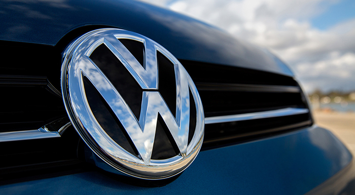 Volkswagen's New Lifetime Brakes Offer Cuts Car Care Costs