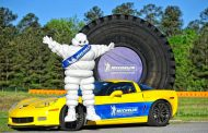 Michelin Gains Greater Control Over Supply Sources with SIPH Deal
