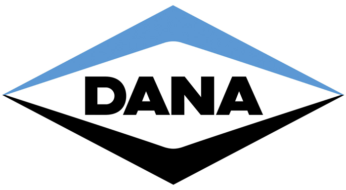 Dana Aftermarket Gearing Up for Automechanika Frankfurt 2016