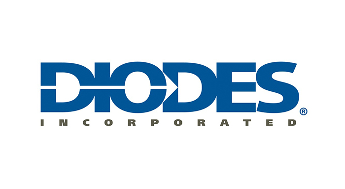 Diodes Inc. Unveils Dimmable LED Controllers