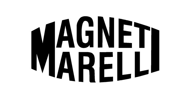 Samsung Might Purchase Magnetti Marelli