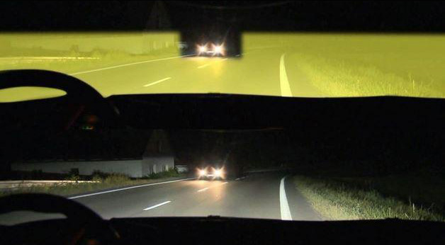 Varroc Develops Highly Advanced Lighting System