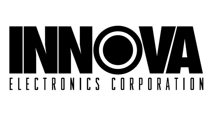 Innova Electronics Sets up New pision for Telematics