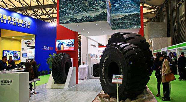 Latin Tire Expo 2016 Proves to be a Grand Success