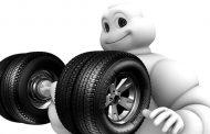 Michelin Settles Patent Infringement Case