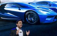 Ford to Have Driverless Cars on the Roads by 2021