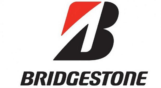 Bridgestone Retains Ranking as Top Tire Manufacturer for Eighth Straight Year