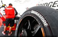 Bridgestone Wins Patent Right Infringement Lawsuit against Wanli Tire