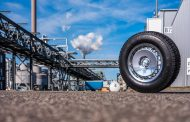 Fraunhofer Institute Develops New Synthetic Rubber