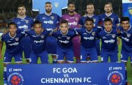 Apollo Tyres renews association with Chennaiyin FC as their Principal Sponsor