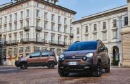 Fiat Panda restart confirms Italian market rebound and incentives would boost it further