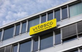 Vitesco Technologies and Padmini VNA cooperate in powertrain solutions for clean mobility