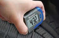 Michelin Shares Tips to Keep Tires in Best Shape During Summer