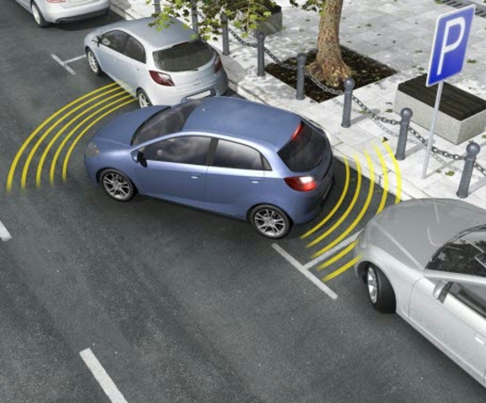Are Driving Assist Systems Adversely Affecting Driving Skills and Focus?