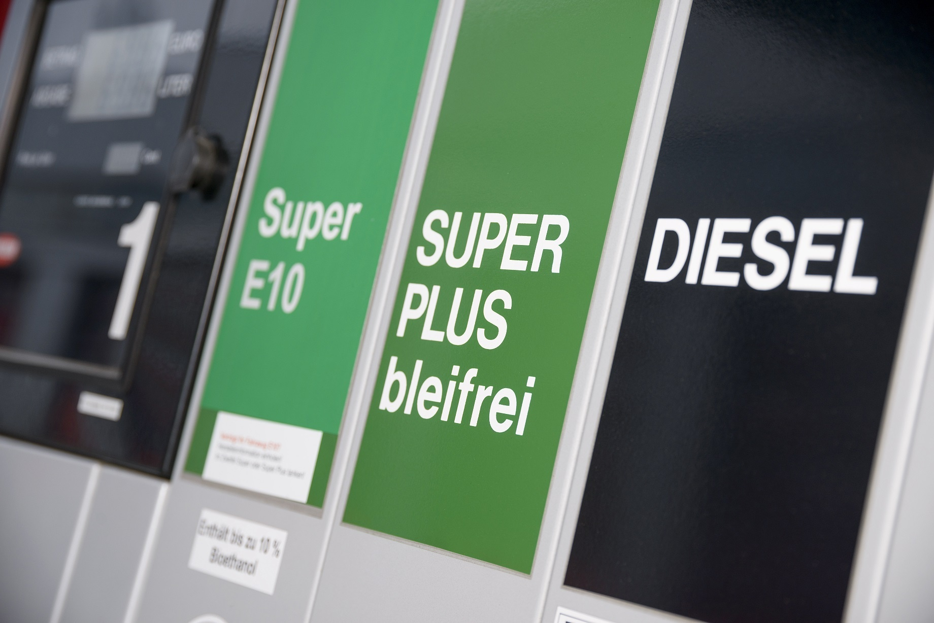 Renewable Synthetic Fuels Can Transform Outlook for Conventional Vehicles