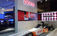 Denso to establish new chip development unit for automated driving