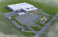 Continental to Expand Presence in Europe with New Factory in Lithuania