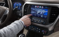 Survey Reveals that Addition of More Advanced Technology Affecting Reliability of Vehicles