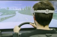 Nissan Brain-to-Vehicle Technology Allows Vehicle to Learn from the Driver