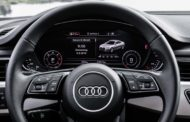 Audi to Open Pilot Facility in Switzerland for Synthetic Diesel