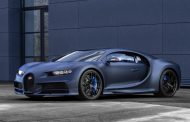 Cedric Davy Appointed as New COO of Bugatti of the Americas