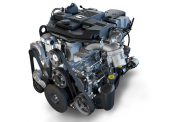 Cummins Makes First Diesel Engine to Deliver 1,000 Pound-Feet of Torque