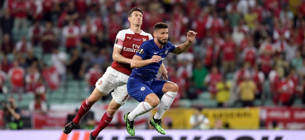 Hankook Partners with UEFA Europa League campaign for Successful Marketing Campaign