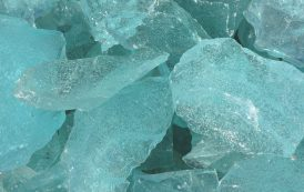 """Axalta Makes a Splash with 2020 Global Automotive Color of the Year """"Sea Glass"""""""