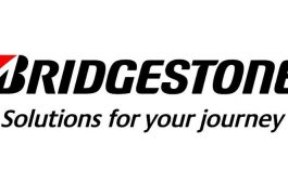 Bridgestone Launches New Global Tagline toward a Sustainable Solutions Company