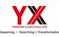 Yokohama Rubber's New Medium-Term Management Plan—Yokohama Transformation 2023